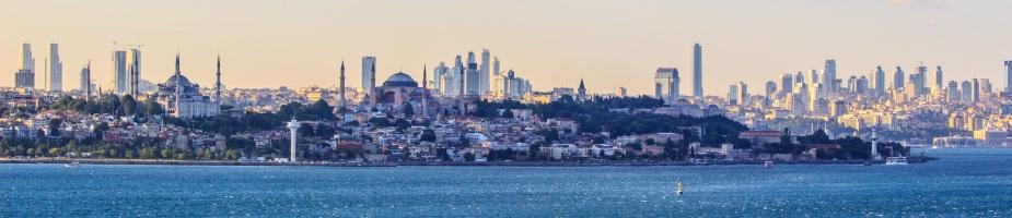 istanbul panorama.jpg